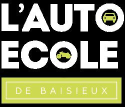 L'auto-Ecole de Baisieux